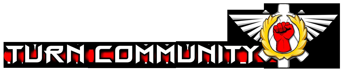 Turn Community