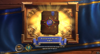Hearthstone Screenshot 05-15-15 12.53.37.png